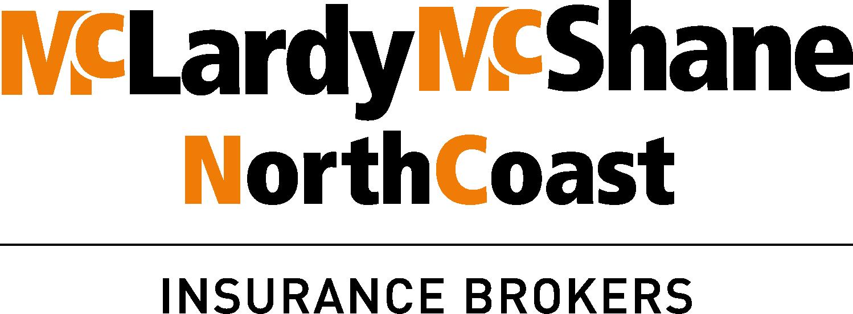 McLardy McShane North Coast